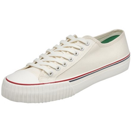 PF Flyers Center Lo
