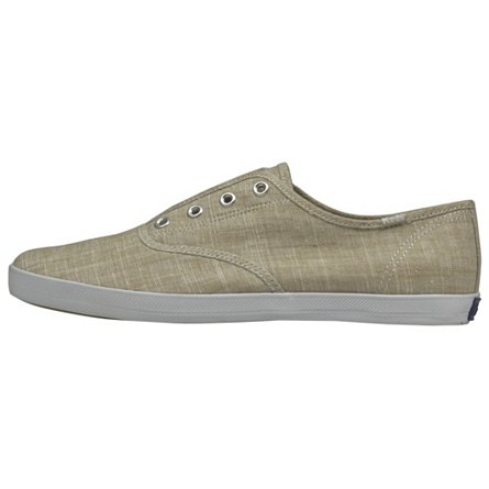 Keds Champion Laceless Canvas