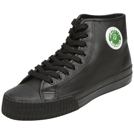 PF Flyers Sandlot