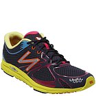 New Balance RC1400 - MR1400NY
