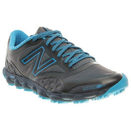 New Balance Minimus 1010 Trail