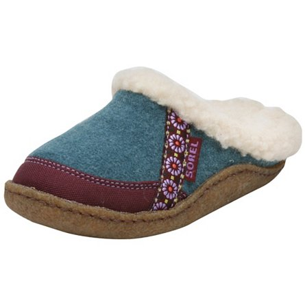 Sorel Felt Nakiska(Toddler/Youth)