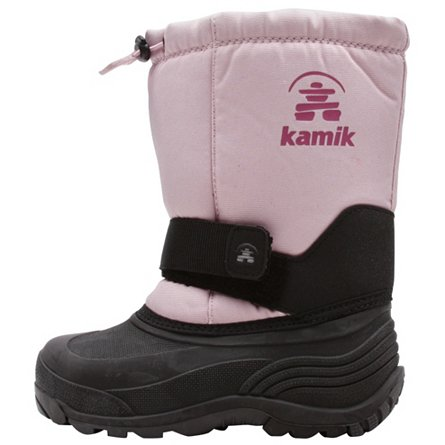 Kamik Rocket (Toddler)