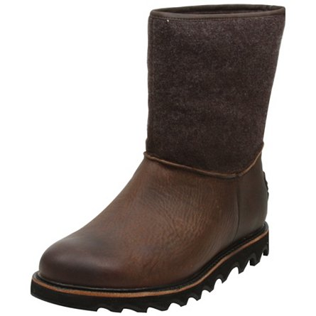 Sorel Mad Boot Slip