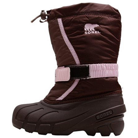 Sorel Flurry TP (Toddler/Youth)