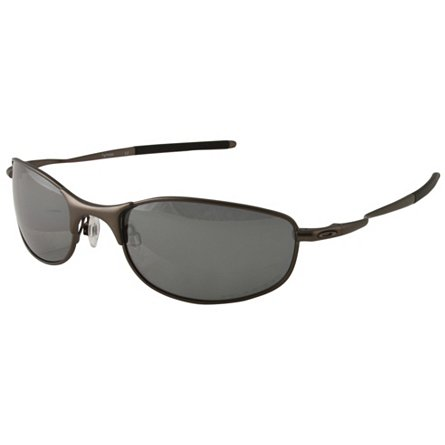 Oakley Tightrope Polarized