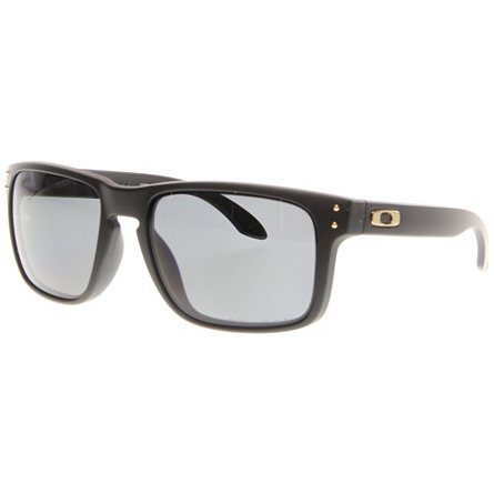 Oakley Holbrook Polarized - Shaun White Signature Series