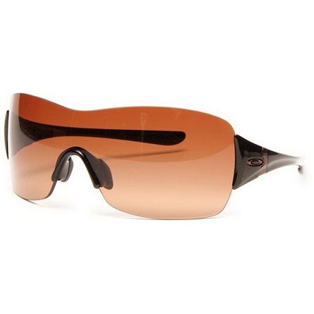 Oakley Miss Conduct Squared