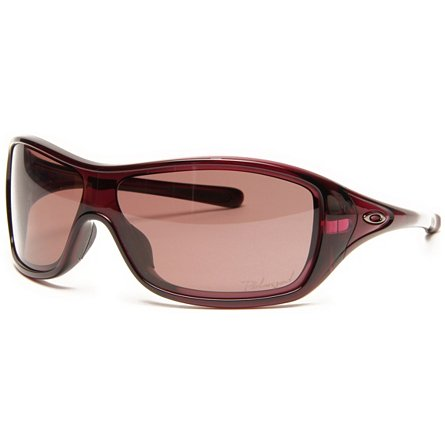 Oakley Ideal Polarized