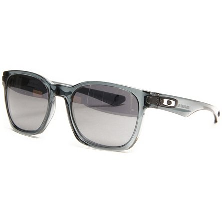 Oakley Garage Rock