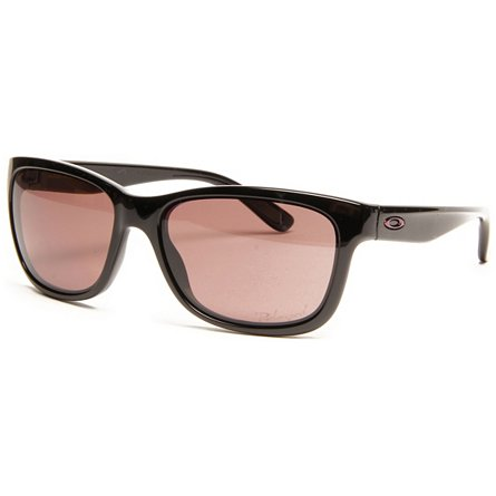 Oakley Forehand Polarized