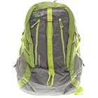 Mountain Hardwear Enterprise - OU5007-337