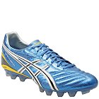 ASICS Lethal Flash DS - P109Y-5090