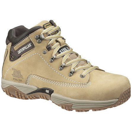 CAT Footwear Corax