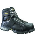 CAT Footwear Endure Waterproof - P89945