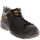 CAT Footwear Argon Composite Toe - P89955