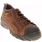 CAT Footwear Argon Composite Toe - P89957