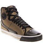 PF Flyers Glide - PM08GD3D