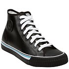 PF Flyers Center Hi - PM11CH3Q