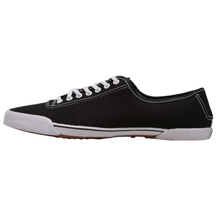 PF Flyers Pintail