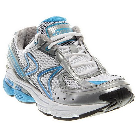 Aetrex RX Runners Womens