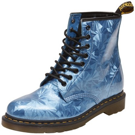 Dr. Martens 1460 Womens Jewel