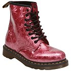 Dr. Martens 1460 Womens Jewel - R10072608