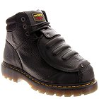 Dr. Martens Ironbridge MG ST Met Guard Boot - R13159001