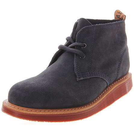 Dr. Martens Manton 2-Eye Desert Boot