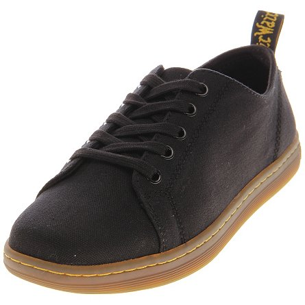 Dr. Martens Walker Lace-To-Toe