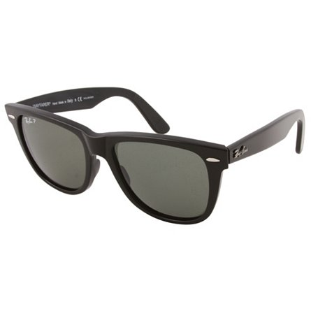 Original Wayfarer Polarized 54mm (Large)