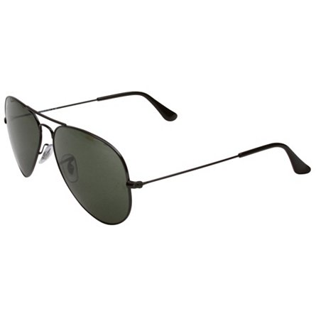 Ray Ban Aviator Large
