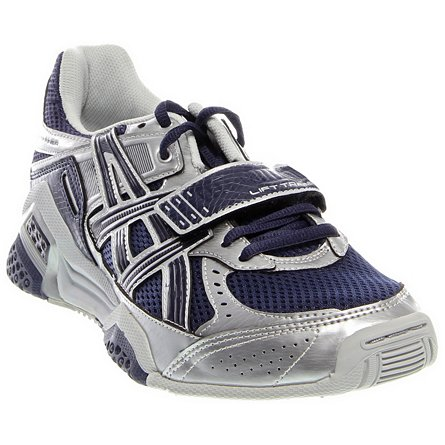 ASICS Lift Trainer