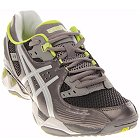 ASICS GEL-Intensity 2 - S202Y-8093