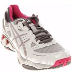 ASICS GEL-Intensity 2 - S252Y-0193