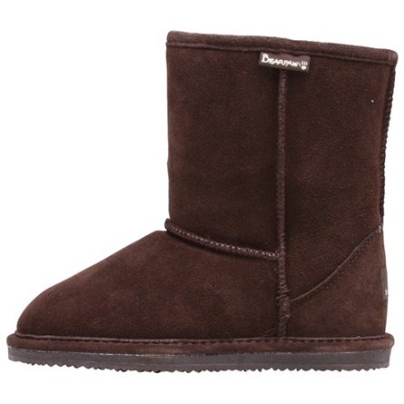 Bearpaw Eva Short (Toddler/Youth)