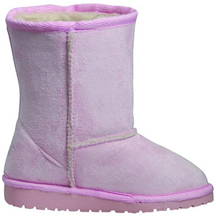 Dawgs Sheepdawgs Microfiber Baby/Girls (Toddler/Youth)