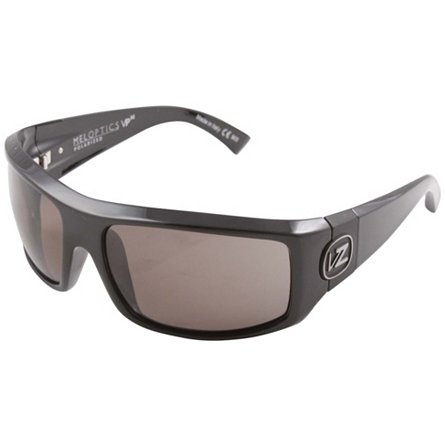 Von Zipper Clutch Meloptics Polarized