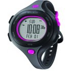 Soleus Chicked - SR009-011