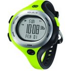 Soleus Chicked - SR009-351