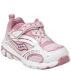 Saucony Baby Blaze A/C (Infant/Toddler) - ST39246