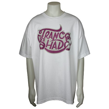 Franco Shade Swirly