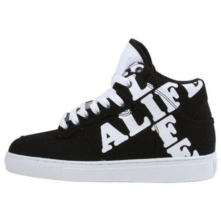alife Everybody High Cross