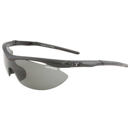 Tifosi Slip Interchangeable Polarized
