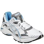 ASICS Gel-Foundation 9 - T0C8N-0193