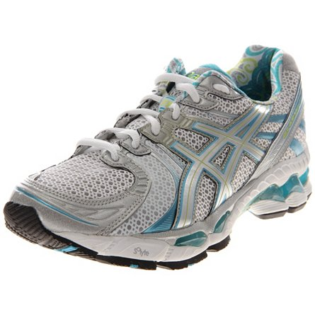 GEL-Kayano 17