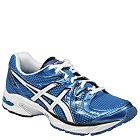 ASICS GEL-DS Sky Speed 2 - T1B1N-5901