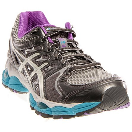 ASICS Gel-Nimbus 14 Womens