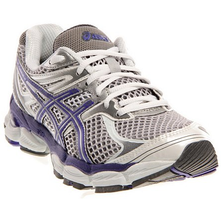 ASICS GEL-Cumulus 14 Womens