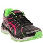 ASICS Gel-Kayano 19 Womens - T350N-9035